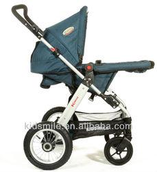 stroller quinny 2013 new model 210A