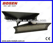 2013 NEW hottest led car lamp E90,E91,E92,E87 LED Roof lamp,interior light, auto car ceilling light