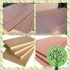 100% okoume marine plywood