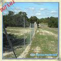 Et la ligne de fil mesh clôture à gibier( iso usine yinghangyuan)