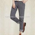 europea de ropa al por mayor nueva llegada 2013 mujer pantalones de vestir