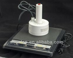500EB Quality Hand-held Induction Sealing Machine, Manual Induction Sealer, Aluminum foil lid induction sealer (20-100mm, 220V)