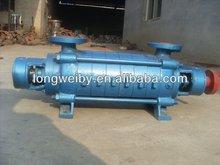 High Temperature Boiler water circulation pumps