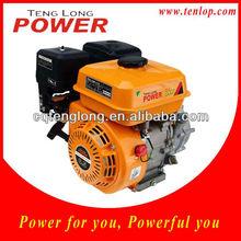 Popular New Vertical Shaft Gasoline Engine for Sale