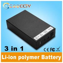 Lifepo4 12v ups battery for power inverters