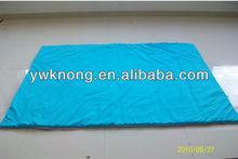 Polyester Sleeping bags,down sleeping bag,military sleeping bag-SL58