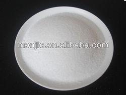 polyacrylamide coagulant pam for wate treatment