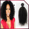 halloween costoms infusion hair indian virgin hair curly