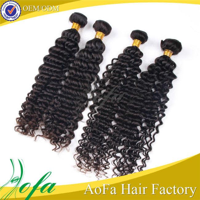 Expression Hair Expression Hair Braids 100