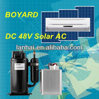 How do I Build a Portable DC Powered Air Conditioner ? | eHow