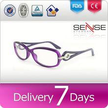 eyeglasses brand lcd screen cleaning cloth eyewear specials