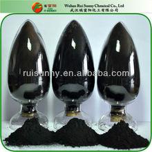 Carbon Black Suppliers With Market Price Carbon Black For Carbon Black Paint