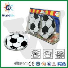 Hot pack Football / Heating pad