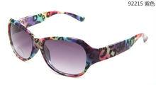2013 cheap promotional uv400 kids sun glasses