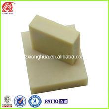 Cast/extruded Virgin nylon sheet