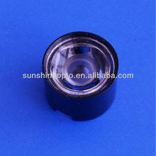 Reflector or High Power Led Lens