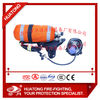 RHZK 6/30 Self Contained Breathing Apparatus SCBA / Portable Emergency Breathing Apparatus / Escape Breathing Apparatus