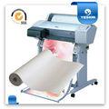 Chất lượng tốt nhất! Máy in khổ lớn giấy 260 gam rc dạng cuốn giấy kích thước lớn