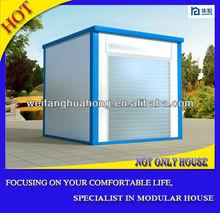 2013 Low cost caravan furniture