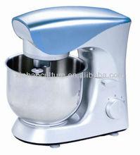 XH-866 High quality milk/egg/butter stand mixer/blender equipment
