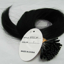 Prebonded Hair,I Tip Pre Bonded Hair Extensions,I Tip Hair Extensions Wholesale