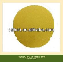Acid Magnesium Lignosulfonate product 2 in sika concrete admixtures kmt