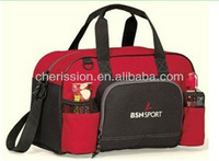 New design travel bags and luggages