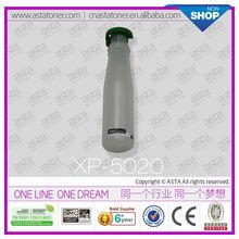 (Developer ASTA) toner copier phaser 5020 for xerox