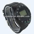 MQ999 cheap SOS smart watch phone for kids