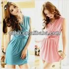 fashion convertible infinity dress girl wholesale