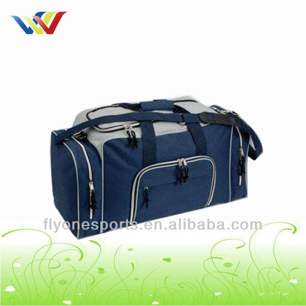 Camping Mutifunctional Latest Model Travel Bag