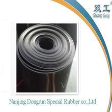 rubber mats manufacturer