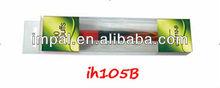 nuova invenzione 2013 usa e getta sigaretta elettronica a buon mercato sigaretta elettronica distributore voluto