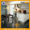 white kitchen design sample 2013 quality and quantity assured