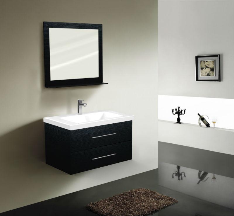 Bathroom Furniture BATHROOM VANITY CABINET FURNITURE Bathroom