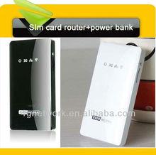 wifi router module 2400 mAh