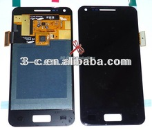 Mobile phone lcd screen for Samsung Galaxy S Advance i9070