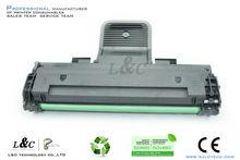 Compatible Samsung toner cartridge ML-1610 for ML-1610/2010/2010R/2010P/2510/2570/2571N