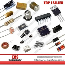 GSD4E- 9333-TR Electronic Components Parts List BOM List Quote