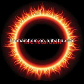 new flame retardant 2013 rubber adhesive bonding agent