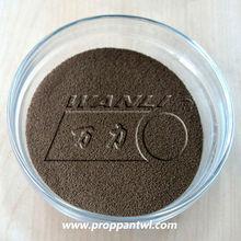 Energy ceramic lite supplier