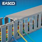 EASCO Plastic Wi