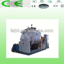 high quality and multi functional kneader making machine used for vietnam natural rubber price NHZ-500L