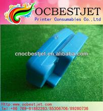 Gold Supplier Chip Resetter For Epson 3880 Printer