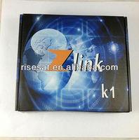Dongle IKS Receiver Zlink K1 dongle