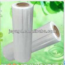 LLDPE pallet stretch film