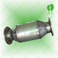 electricidad catalítico generador diesel del motor convertidor