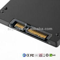 for Enterprise RAID System MLC Ultra thin 2.5 7mm 60GB SATA3 solid state HDD