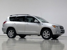Enter a Name for your product hereLatest 2010 Rav4 Car for sell for moderate price if interested contact for me details,