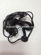 Barato Sim600 chip de cuádruple banda USB P300U alta de acero al carbono de dos filos de la maquinilla de afeitar cuchillas